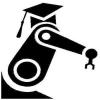Виртуален учебен център